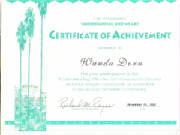 awards/awardcert66.jpg
