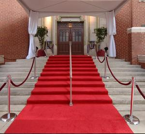 workshops/red_carpet.jpg